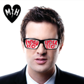 The Walk - Mayer Hawthorne
