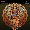 Durga (Extended Mix)