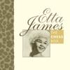 Etta James - Light My Fire artwork
