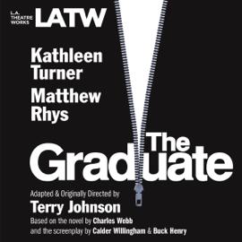 The Graduate audiobook