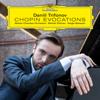 Daniil Trifonov - Fantaisie-Impromptu in C-Sharp Minor, Op. 66 ilustración