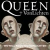 We Will Rock You VonLichten - Single, Queen + VonLichten