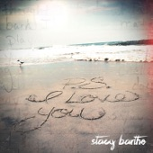 Stacy Barthe - Hell Yeah!