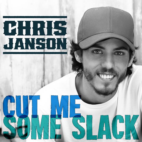 buy me a boat chris janson free mp3 download