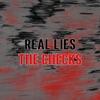 The Checks - Single