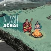 Alash - Oglumga (For My Son)