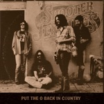 Shooter Jennings - 4th of July / He Stopped Loving Her Today (feat. George Jones)