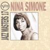 Verve Jazz Masters 17 Nina Simone
