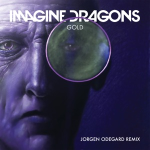 Gold (Jorgen Odegard Remix) - Single Mp3 Download
