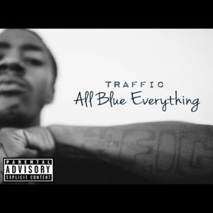 All Blue Everything Mp3 Download