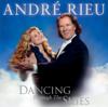 André Rieu - Wishing You Were Somehow Here Again (feat. Mirusia Louwerse) kunstwerk