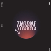 Thorns - Røhaan & H.A.N.Z.