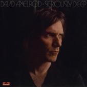 David Axelrod - Miles Away