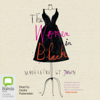 Madeleine St John - The Women in Black (Unabridged)  artwork