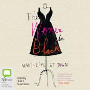 The Women in Black (Unabridged)