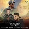 Takleef (feat. Raxstar & GV) - Single, Jind Dhillon