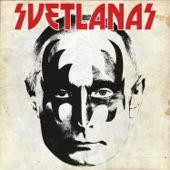 Svetlanas - Negative Approach