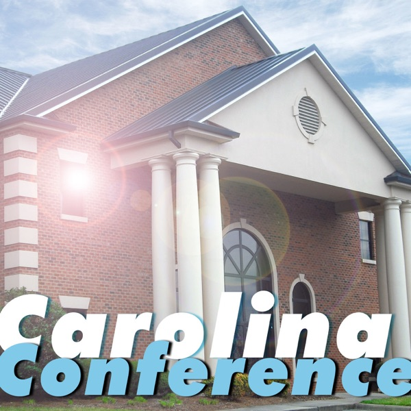 Carolina Conference of Seventh-day Adventists