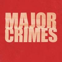 Télécharger Major Crimes, Saison 5 (VF) Episode 21