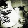 רינגטונים של Godsmack להורדה