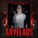 Arvelaus - DJ Blyatman