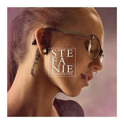 Stefanie Heinzmann (New Special Deluxe Version) - Stefanie Heinzmann