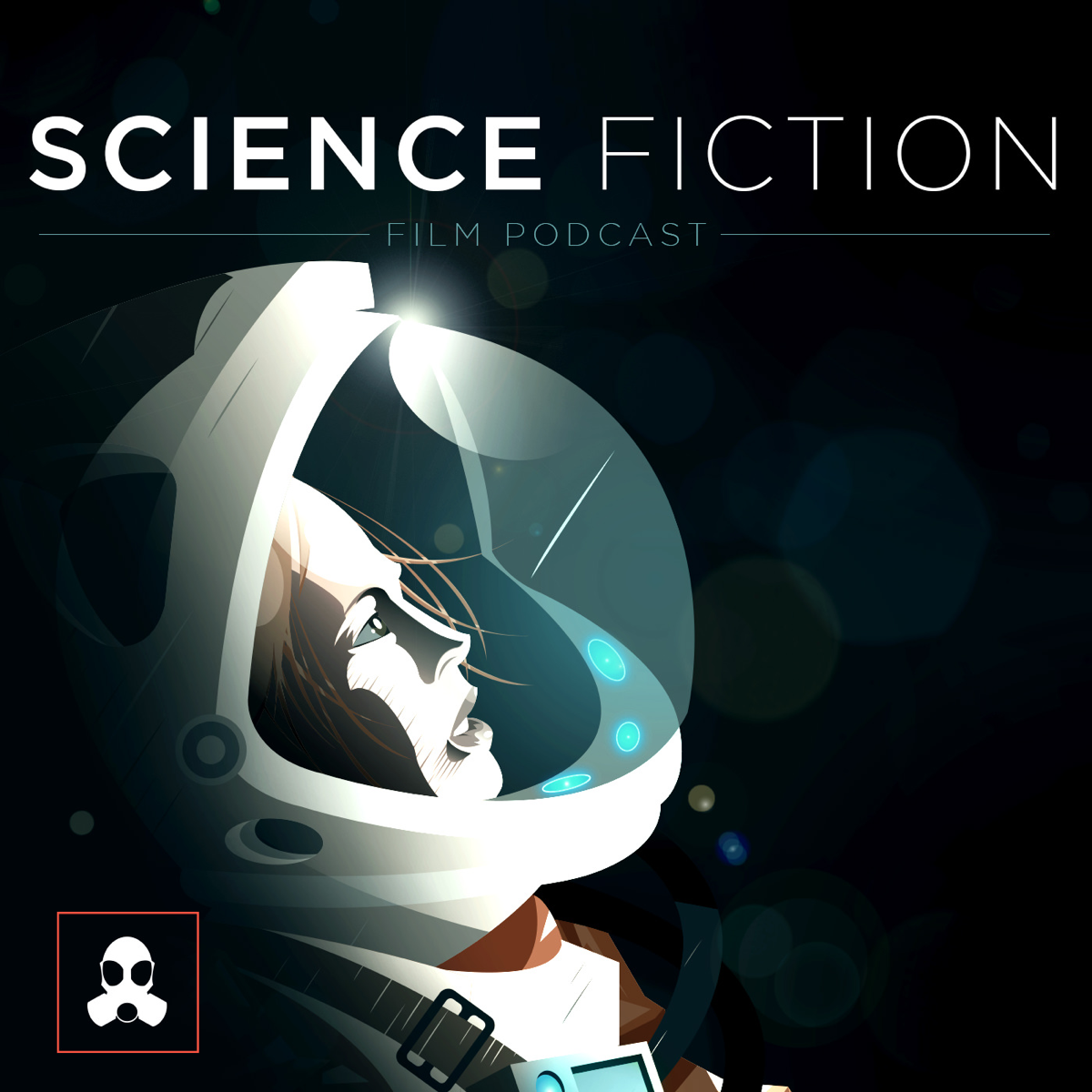 Best episodes of Science Fiction Film Podcast | Podyssey Podcasts
