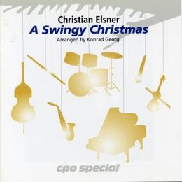 title a swingy christmas artist christian - Youtube Christian Christmas Music