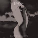 Rhye - Feel Your Weight