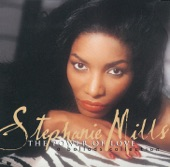 Stephanie Mills - I Have Learned to Respect the Power of Love