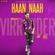 Haan Naah - Virr Inder & Sukh E