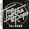 Top of the Pops - 70s Rock - Various Artists