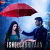 Ishqedarriyaan Original Motion Picture Soundtrack