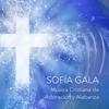 Sofía Gala - Aunque Mis Ojos No Te Puedan Ver ilustración