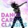 Various Artists - Cardio Dance Classics