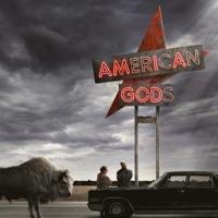 Télécharger American Gods, Saison 1 (VOST) Episode 8
