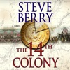 The 14th Colony AudioBook Download