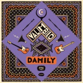 Damily - Malay Nama