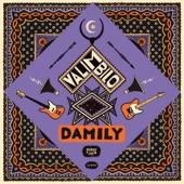 Damily - Malay Nama