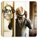 Ne-Yo Miss Independent - Ne-Yo