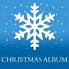 Christmas Album, Various Artists