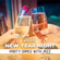- New Year Night 2018: Party Dance with Jazz – Happy Celebration, Collection for Relaxation, Chilled Unwind, Best Vibe to an End the Year