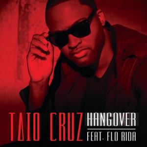 Taio Cruz - Hangover feat. Flo Rida