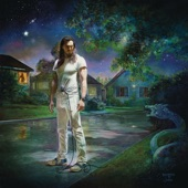 Andrew W.K. - Music Is Worth Living For