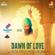 Dawn of Love - Kanwar Grewal