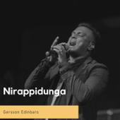 Nirappidunga