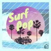 Surf Blaze artwork