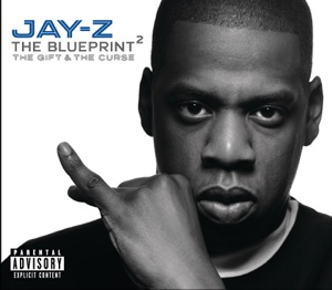 The Blueprint 2: The Gift & The Curse