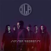 Sacred Geometry - EP