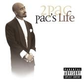 2Pac &Ashanti - Pac's Life 1
